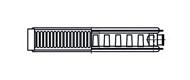 Typ 21 (PKP)