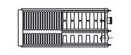 Typ 33 (PKKPKP)