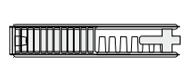 Typ 21