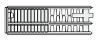 Typ 33