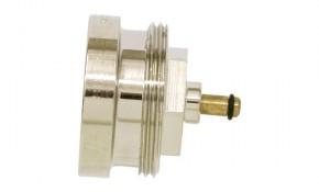 IMI Heimeier Adapter für Herz Ventile - 9700-30.700