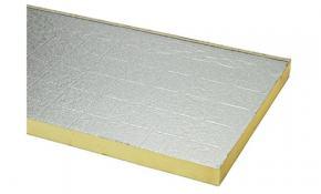 zewotherm polyurethan d mmplatten pur dicke 50 mm wlg 025 vpe paket 7 5 m. Black Bedroom Furniture Sets. Home Design Ideas