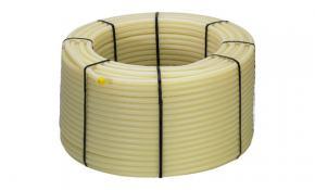 Zewotherm Heizrohr PE-Xc 5-Schicht 20x2 mm ( 500 m Ring)