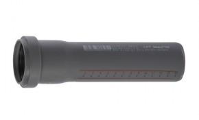 HT Safe Rohr DN 50 x 150 mm