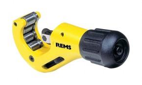 """REMS Rohrabschneider RAS Cu-INOX 3-35 mm (1/8"""" - 1 3/8"""")"""