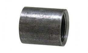 """Stahl Schweißmuffe nach DIN 2986 DN 50 (2"""")"""