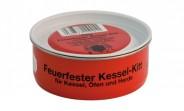 Fermit Kessel-Kitt - Froschmarke - Dose 250g